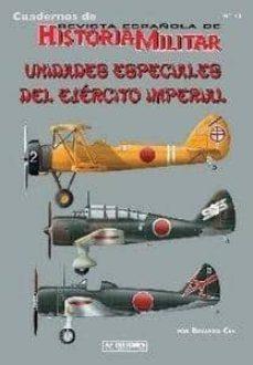 Padella.mx Unidades Especiales Del Ejercito Imperial Image