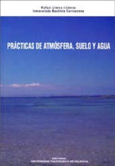 Alienazioneparentale.it Practicas De Atmosfera, Suelo Y Agua Image