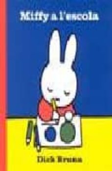 Emprende2020.es Miffy A L Escola Image