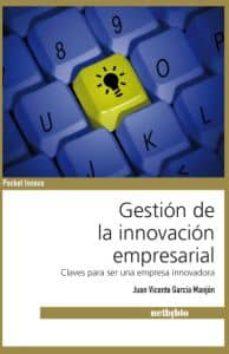 Permacultivo.es Gestion De La Innovacion Empresarial Image