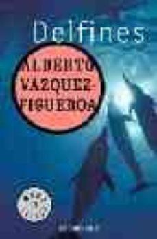 Valentifaineros20015.es Delfines Image