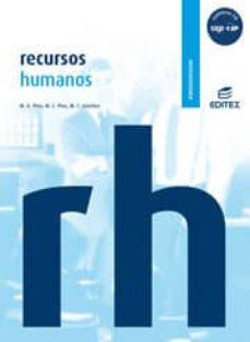 Titantitan.mx Recursos Humanos Image