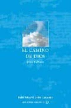 Cdaea.es El Camino De Dios: Derej Hashem Image