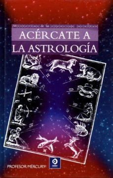 Cronouno.es Acercate A La Astrologia Image