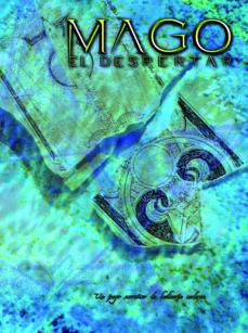 Bressoamisuradi.it Mago. El Despertar Image