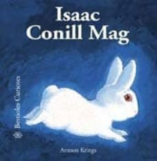 Concursopiedraspreciosas.es Isaac Conill Mag (Bichitos Curiosos) Image