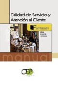Permacultivo.es Manual Calidad De Servicio Y Atencion Al Cliente. Formacion Image