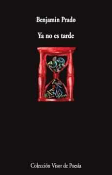 Inmaswan.es Ya No Es Tarde Image