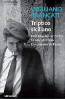Emprende2020.es Triptico Siciliano Image