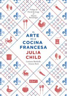 Lofficielhommes.es El Arte De La Cocina Francesa Image