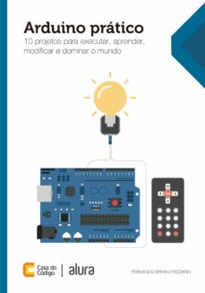 Ebook Arduino Italiano