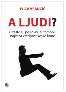 a ljudi? (ebook)-ivica vrančić-9788663510173