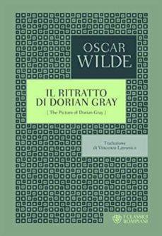 il ritratto di dorian gray-oscar wilde-9788845297373