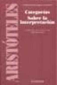Iguanabus.es Categorias ; Sobre La Interpretacion Image