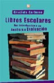 Costosdelaimpunidad.mx Libros Escolares: Una Introduccion A Su Analisis Y Evaluacion Image