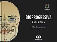 Descargar libros en linea para kindle BIOPROGRESIVA. VADEMECUM + DVD  de W. PINHEIRO in Spanish