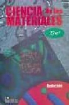 ciencia de los materiales-j.c. anderson-k.d. leaver-9789681847173