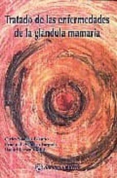 Cdaea.es Tratado De Las Enfermedades De La Glandula Mamaria Image