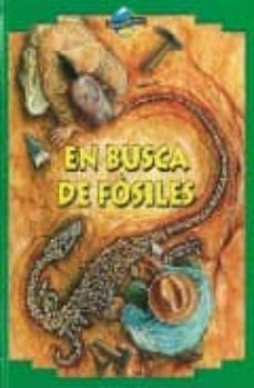 Chapultepecuno.mx En Busca De Fosiles Image
