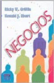 Milanostoriadiunarinascita.it Negocios (7ª Ed.) Image