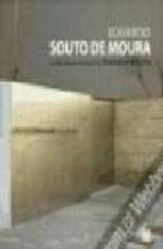 Cdaea.es Eduardo Souto De Mora: Casa Do Cinema = Casa Del Cine Image