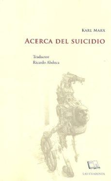 Debatecd.mx Acerca Del Suicidio Image