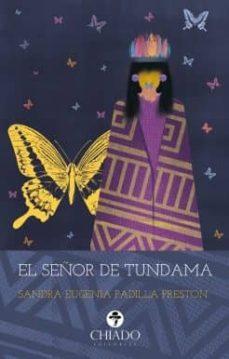 Elmonolitodigital.es Señor De Tundama Image