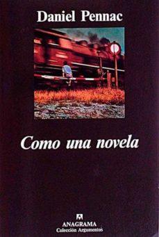 Permacultivo.es Como Una Novela Image