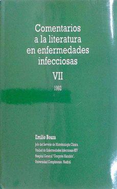 Permacultivo.es Comentarios A La Literatura En Enfermedades Infecciosas Vii Image