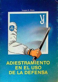Bressoamisuradi.it Adiestramiento En El Uso De La Defensa Image