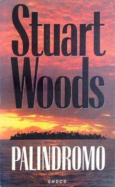 PALINDROMO - STUART, WOODS | Triangledh.org
