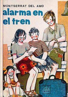 Encuentroelemadrid.es Alarma En El Tren Image
