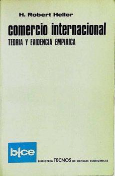 Encuentroelemadrid.es Comercio Internacional Image