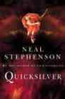 quicksilver-neal stephenson-9780099410683