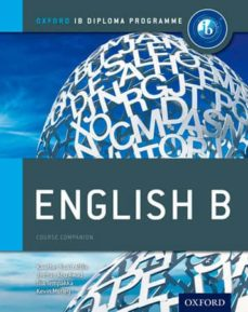 ib english b course book-kawther saad aldin-9780199129683