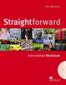 Mrnice.mx Straightforward Int Wb Pk N/k+portfolio Image