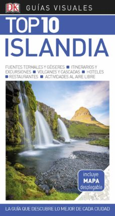 Cronouno.es Islandia 2019 (Guia Visual Top 10) Image