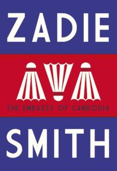 the embassy of cambodia (ebook)-zadie smith-9780241967683