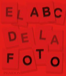 el abc de la fotografía (nueva edición)-9780714870083
