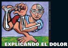 Lofficielhommes.es Explicando El Dolor (2ª Ed.) Image