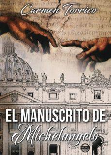 Permacultivo.es El Manuscrito De Michelangelo Image