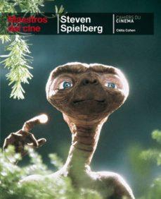 Bressoamisuradi.it Steven Spielberg Image