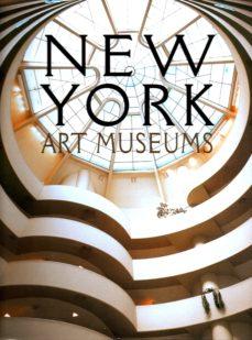 Upgrade6a.es (Pe) New York: Art Museums Image