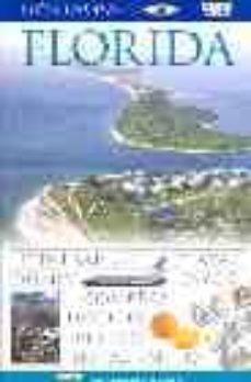 Permacultivo.es Florida 2005 (Guias Visuales) Image