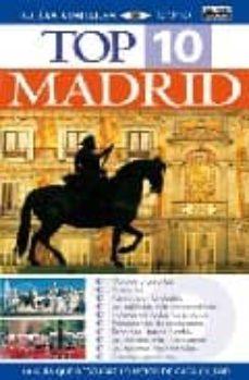 Geekmag.es Madrid 2009 (Top 10) Image