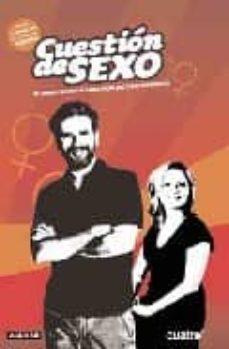 Elmonolitodigital.es Cuestion De Sexo Image