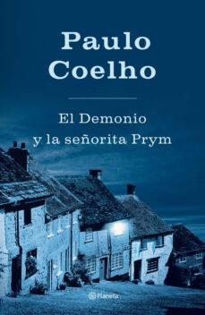 ¿Es legal descargar libros de internet? EL DEMONIO Y LA SEÑORITA PRYM in Spanish de PAULO COELHO