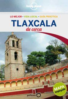 Inmaswan.es Tlaxcala De Cerca 1 Image