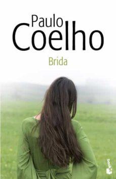brida-paulo coelho-9788408130383