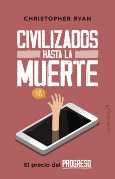 Titantitan.mx Civilizados Hasta La Muerte Image